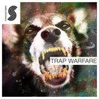 Trap-warfare1000