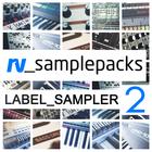 Rv_label_sampler_v2_1000_x_1000