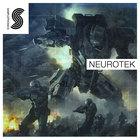 Neuro-drums-1000