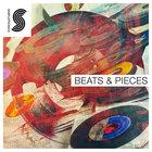 Beatspiecesfinal1000