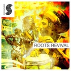 Roots-revival-1000