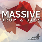 Massive_drum___bass