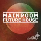 Mainroom_future_house_1000x1000