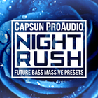 Cpa_nightrush_cover