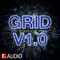 F9007gridv1sqlm1000