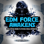 1000x1000-edm-force-awakens