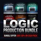 1000_x_1000_lm_logic_production_bundle
