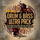 Drum-_-bass-ultra-pack_1000x1000