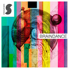 Braindance1000