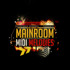 Mainroom-midi-melodies_1000