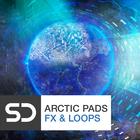 Arctic-pads_1000x1000