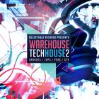 Warehouse-techhouse-1000