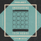 Uth-cover