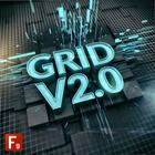 F9_gridv2.0_1000