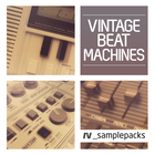 Rv vintage beat machones 1000 x 1000
