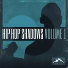 Hip_hop_shadows_vol_1_1000_x_1000