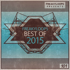 Freakyloops-best-of-2015-1000x1000