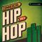 Commercial hip hop vol 3 1000