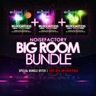 Cover_noisefactory_big_room_bundle_1000x1000