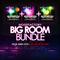 Cover noisefactory big room bundle 1000x1000