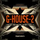 G-house-2_1000x1000