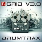 Gridv3sqmaster1000_