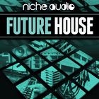 Niche-future-house-1000x1000