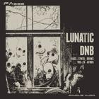 Lunatic-dnb-1000x1000