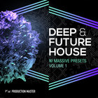 Deephouse-future-house-sample-pack-vol-1
