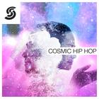 Cosmic-hip-hop-1000