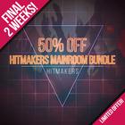 Hitmakersbundlefinale 1000.png