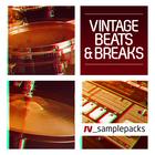 Rv_vintage_beats___breaks_1000_x_1000