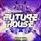 Hy2rogenfuturehousesquare