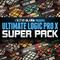 Niche ultimate logic pro x superpack 1000 x 1000
