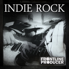 Frontline producer indie rock 1000 x 1000