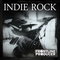 Frontline producer indie rock 1000 x 1000
