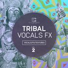 Tribal vocals fx 1000x1000 300dpi  vol 2