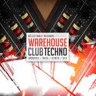 Warehouse club techno 1000