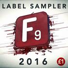 F9 015 label sampler sqpriced.jpg
