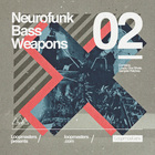 Nbw2-cover