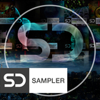 Label_sampler_1000x1000