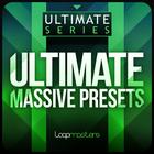 Lm_ultimate_massive_presets_1000_x_1000