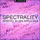 Spectrality---spatial-bliss-impulses-1000x1000-300dpi