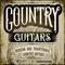 Countryguitars1000