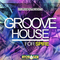 Hy2rogen groove house 4 spire 1000x1000