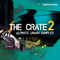 Thecrate21000