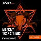 Revolvr_presents_massive_trap_sounds_artwork