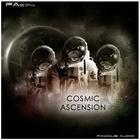 Cosmic-ascension-1000x1000