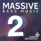 Massive_bass_music_2