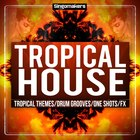Singomakers tropical house 1000x1000